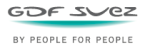 GDF SUEZ logo